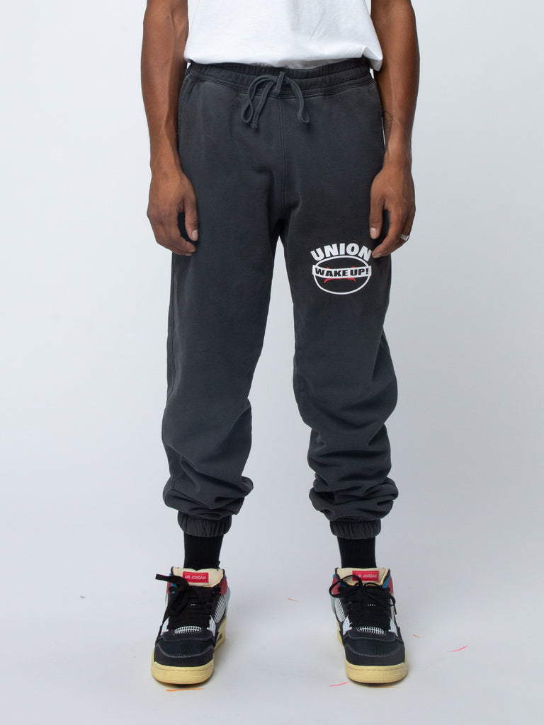 B.D.F.U. Sweatpants15825385586765