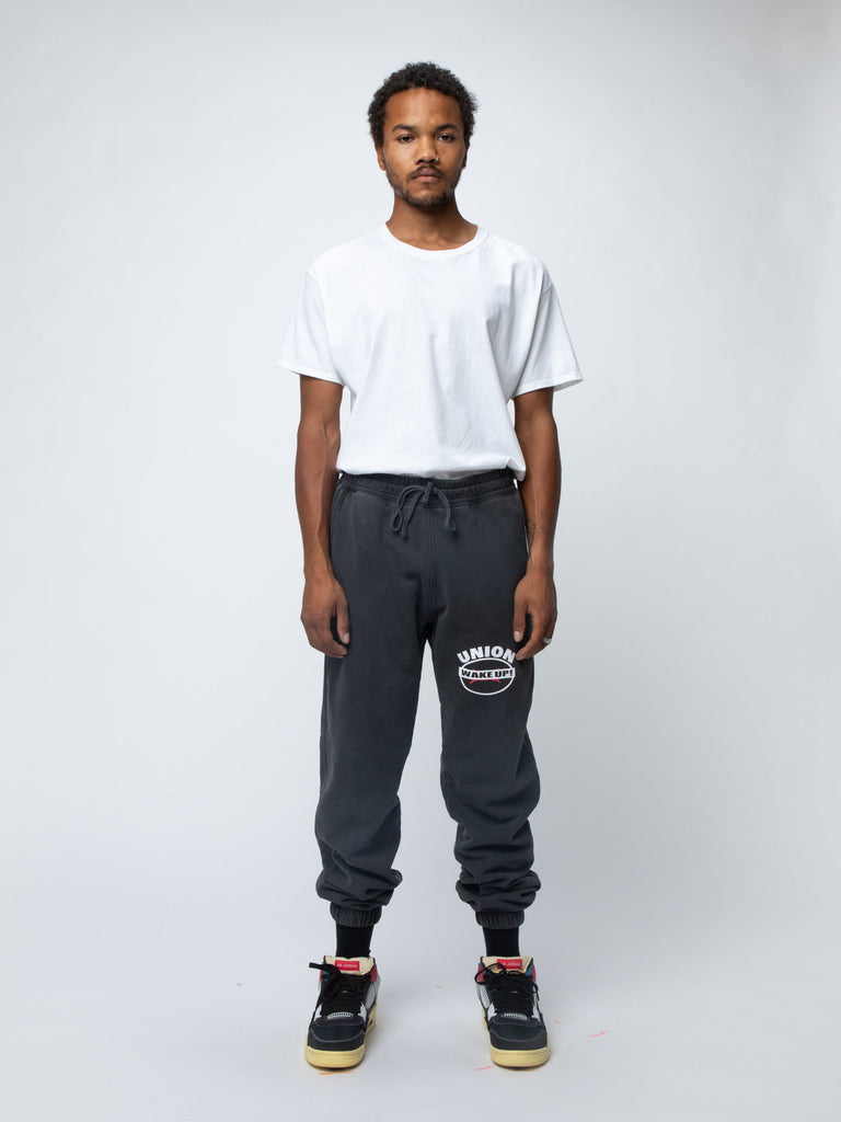 B.D.F.U. Sweatpants15825385521229