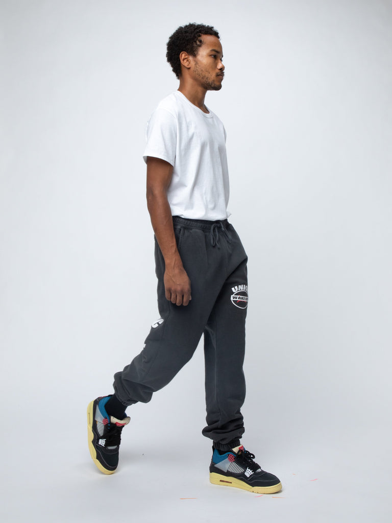 B.D.F.U. Sweatpants15825385619533