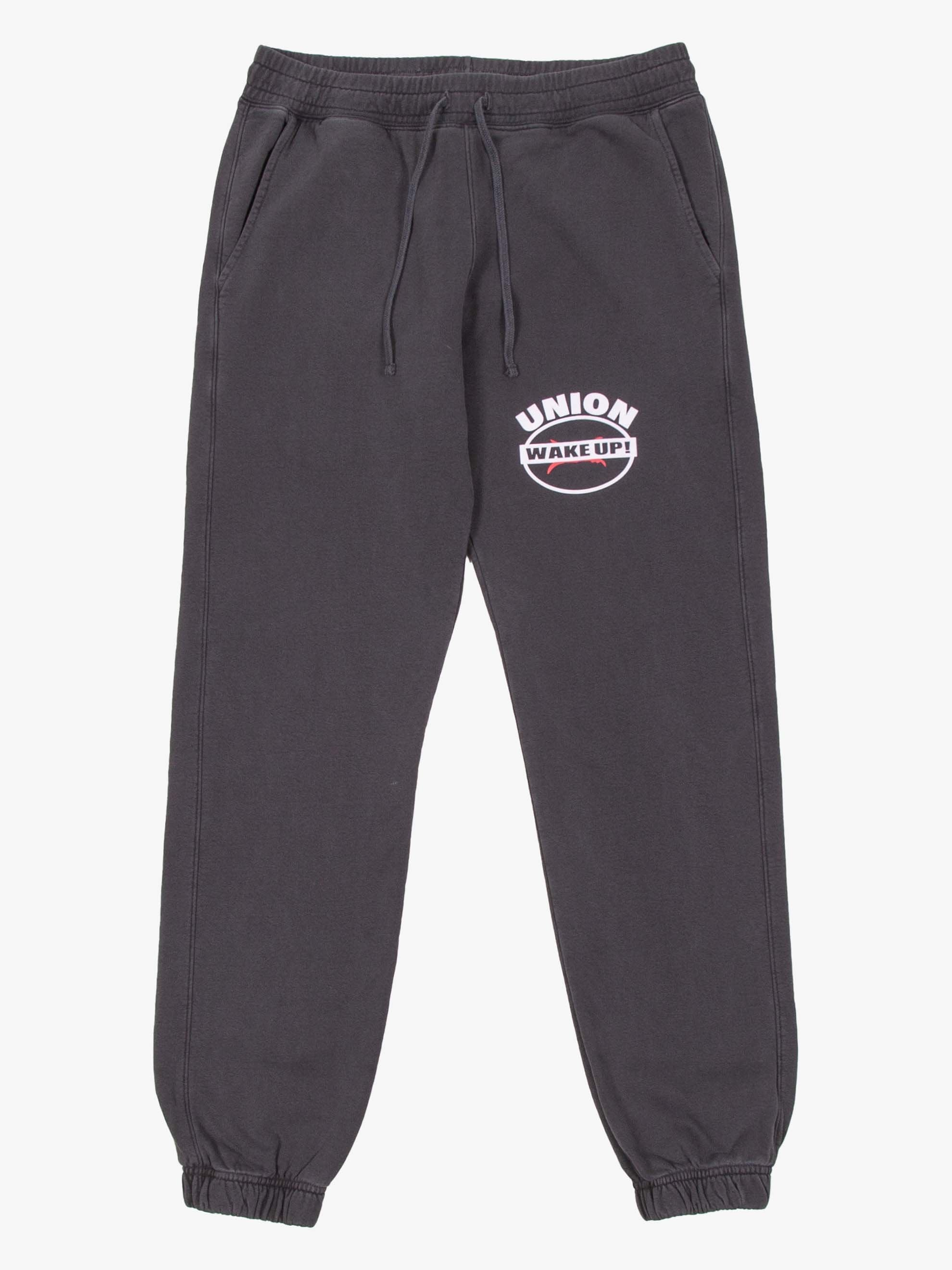 B.D.F.U. Sweatpants