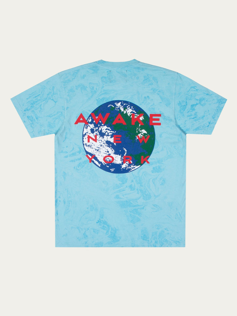 Awake x Eco World T-Shirt