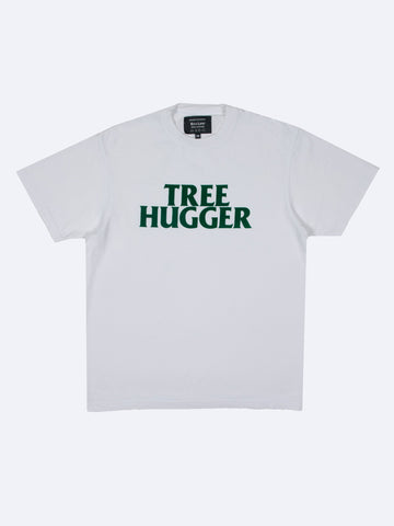 Bianca Chandon x Eco Tree Hugger T-Shirt