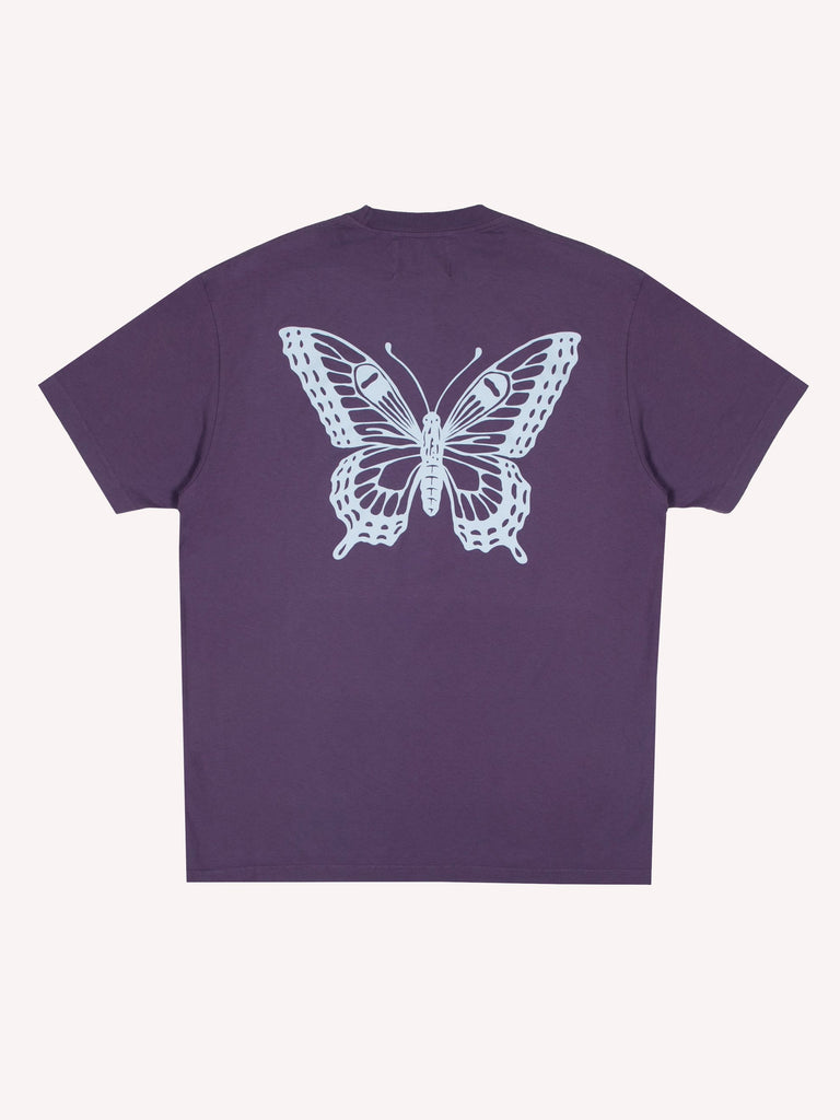 GDC x Eco Butterfly T-Shirt