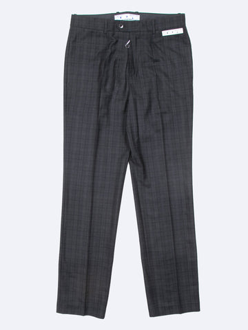 Slim Tailored Pant
