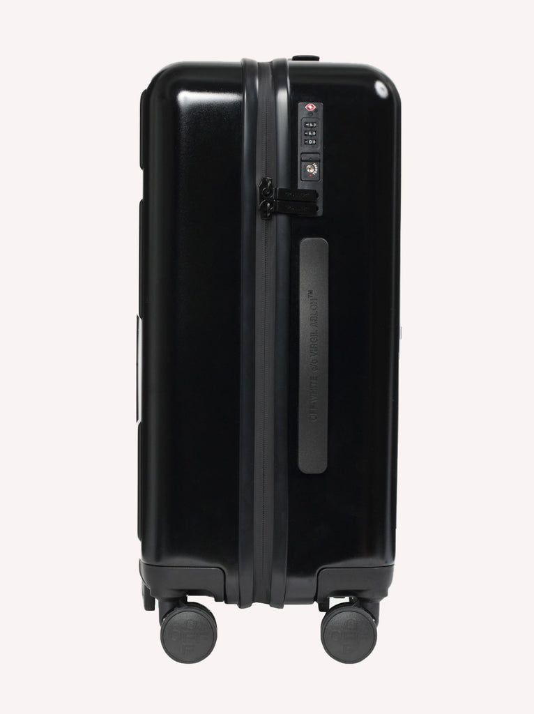 Arrow Trolley Luggage15944789327949