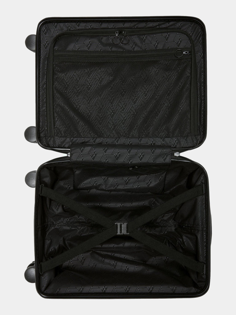 Arrow Trolley Luggage15944790081613