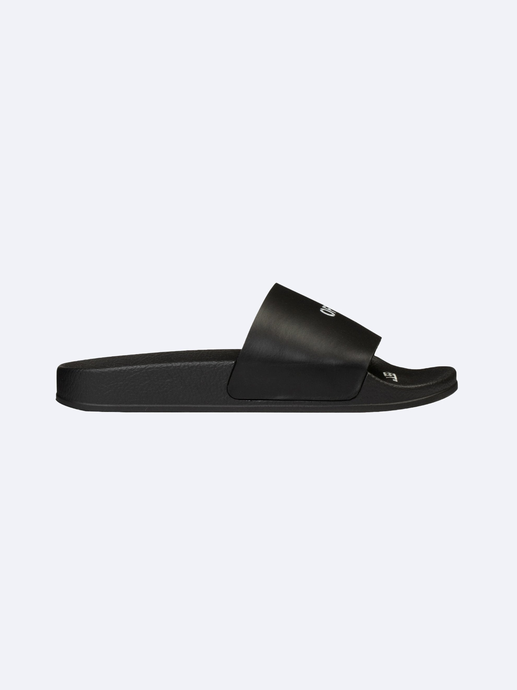 Black OW Logo Slides 1