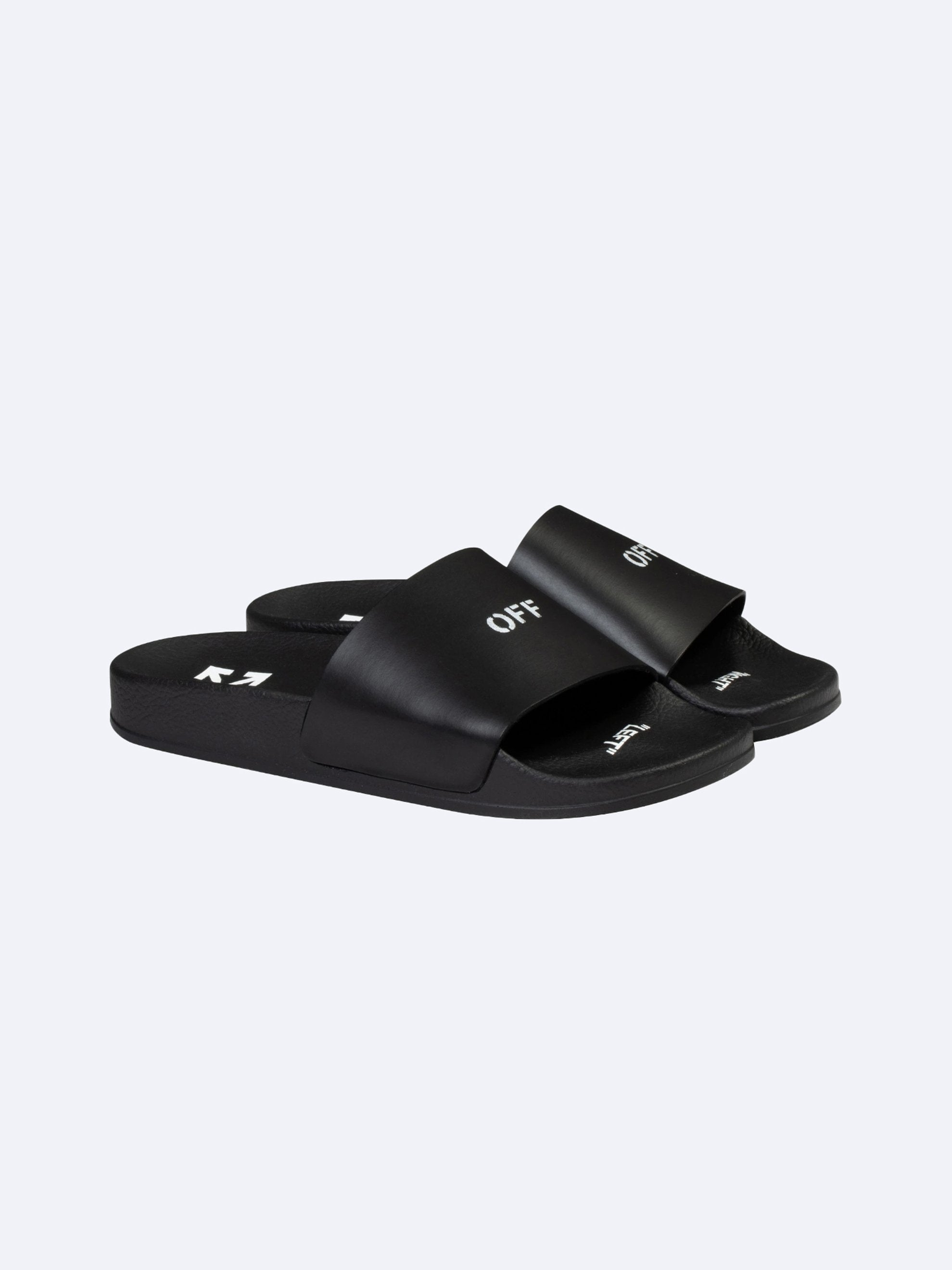 Black OW Logo Slides 2