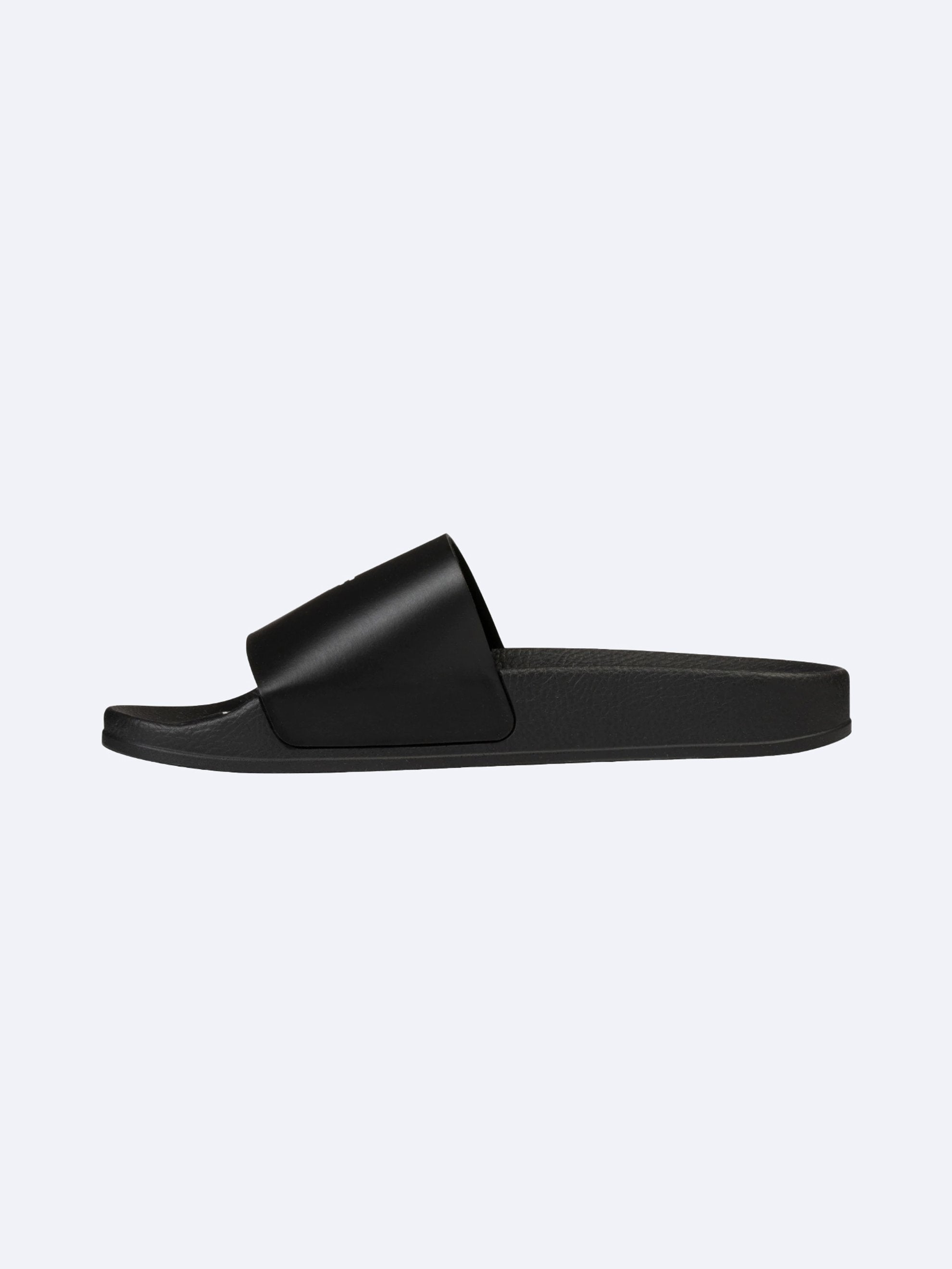 Black OW Logo Slides 3