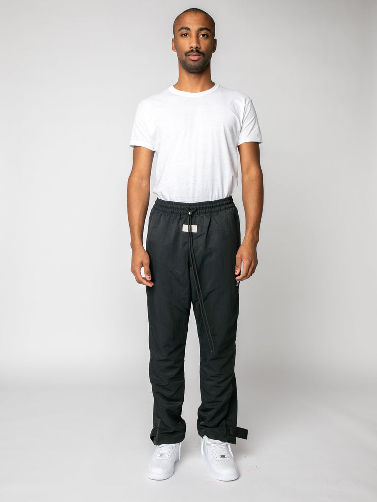 Off Noir Nike x Fear Of God Warm Up Pant 315969879785549