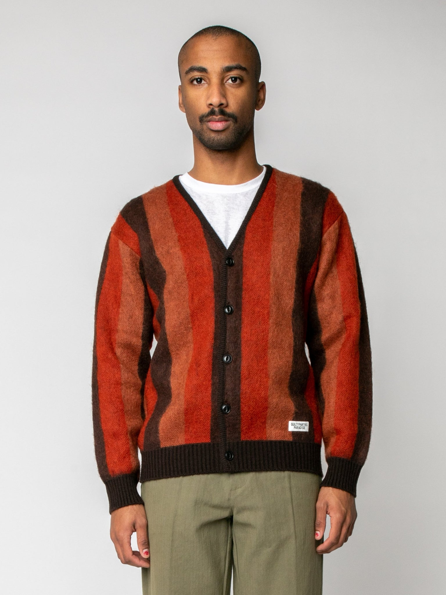 striped-mohair-cardigan-3