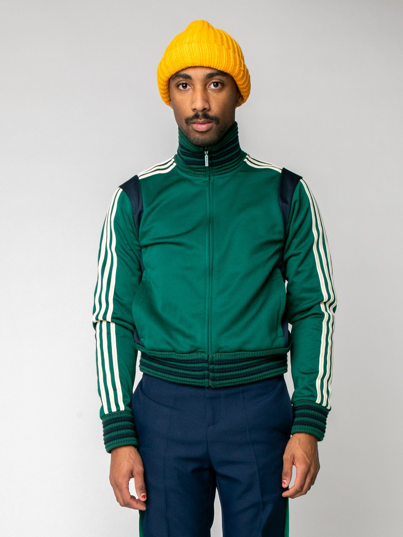 adidas-x-wales-bonner-lovers-tt-jacket