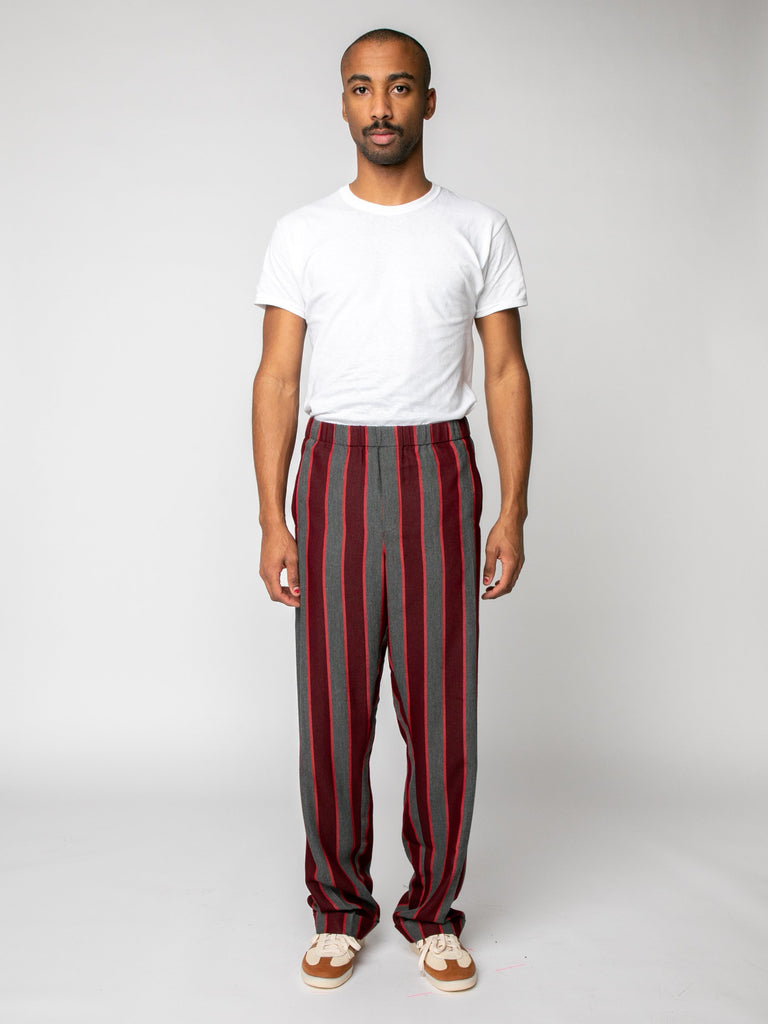 Roots Pyjama Trousers15974141001805