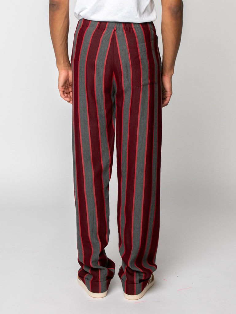 Roots Pyjama Trousers15974142181453