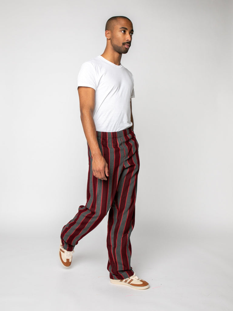Roots Pyjama Trousers15974143066189