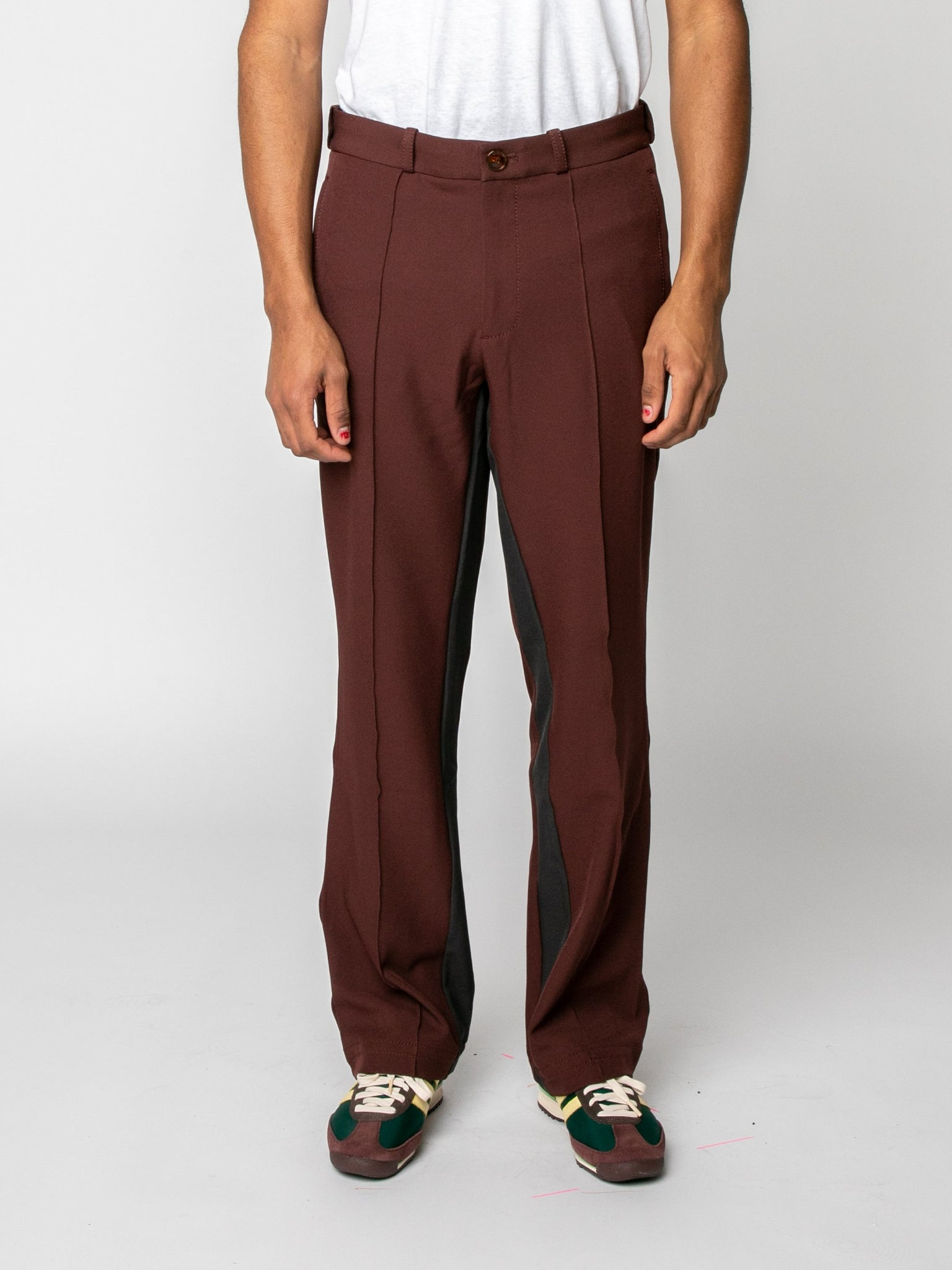 adidas-x-wales-bonner-rock-pants