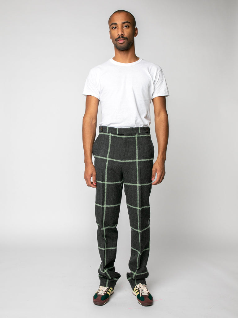 Judah Tailored Trousers15974140837965