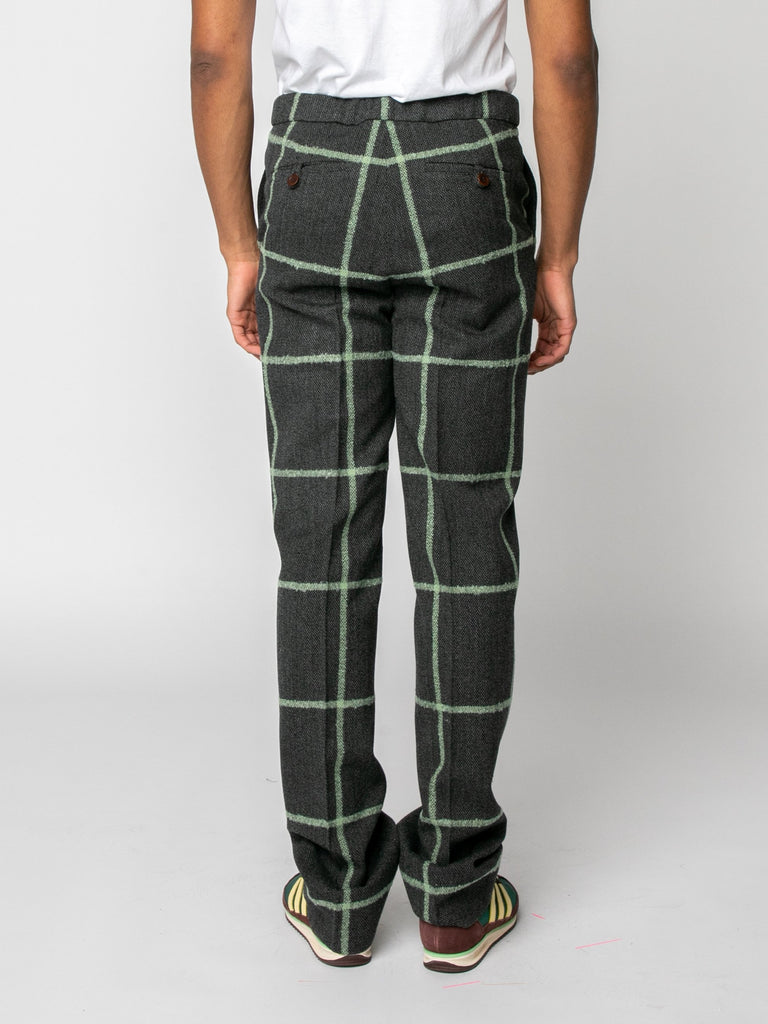 Judah Tailored Trousers15974142050381