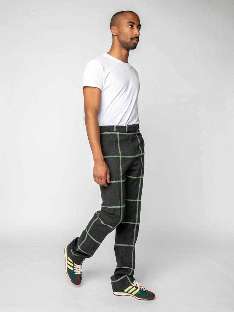Judah Tailored Trousers15974143033421