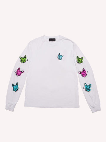 Love Like This L/S T-Shirt