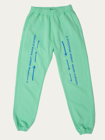Soul Energy Sweatpants