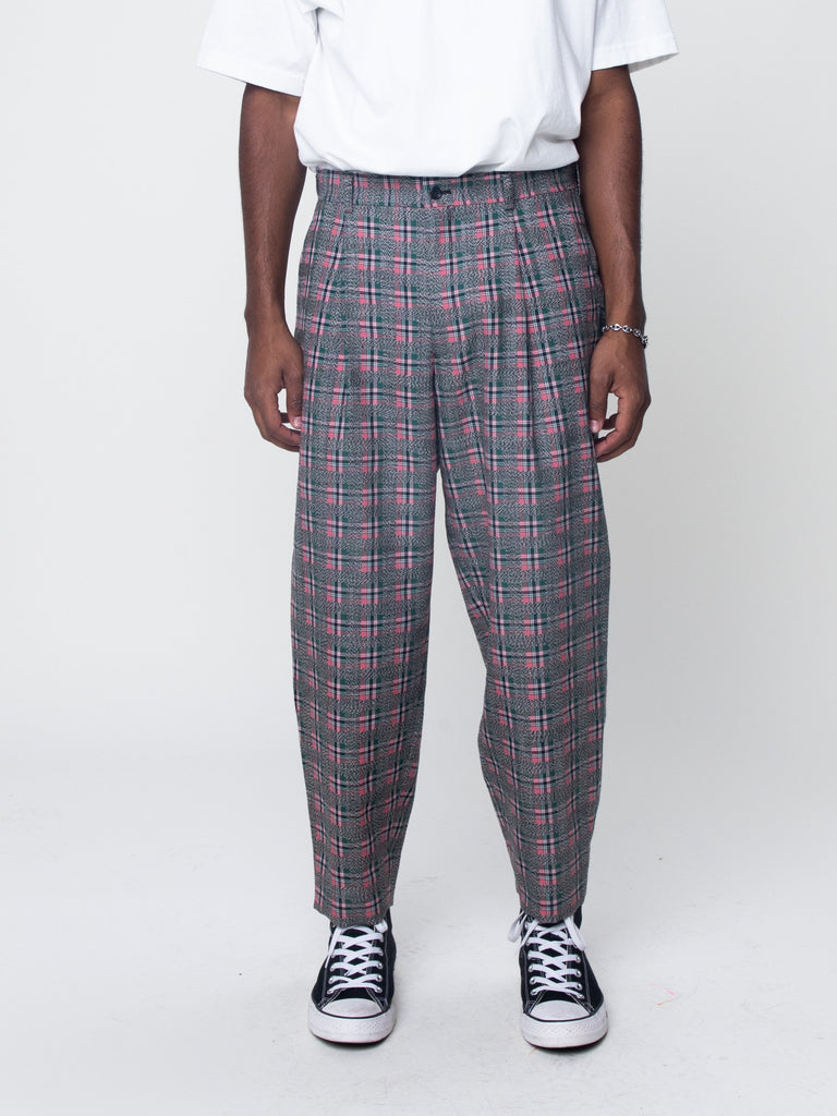 wool-plaid-trouser