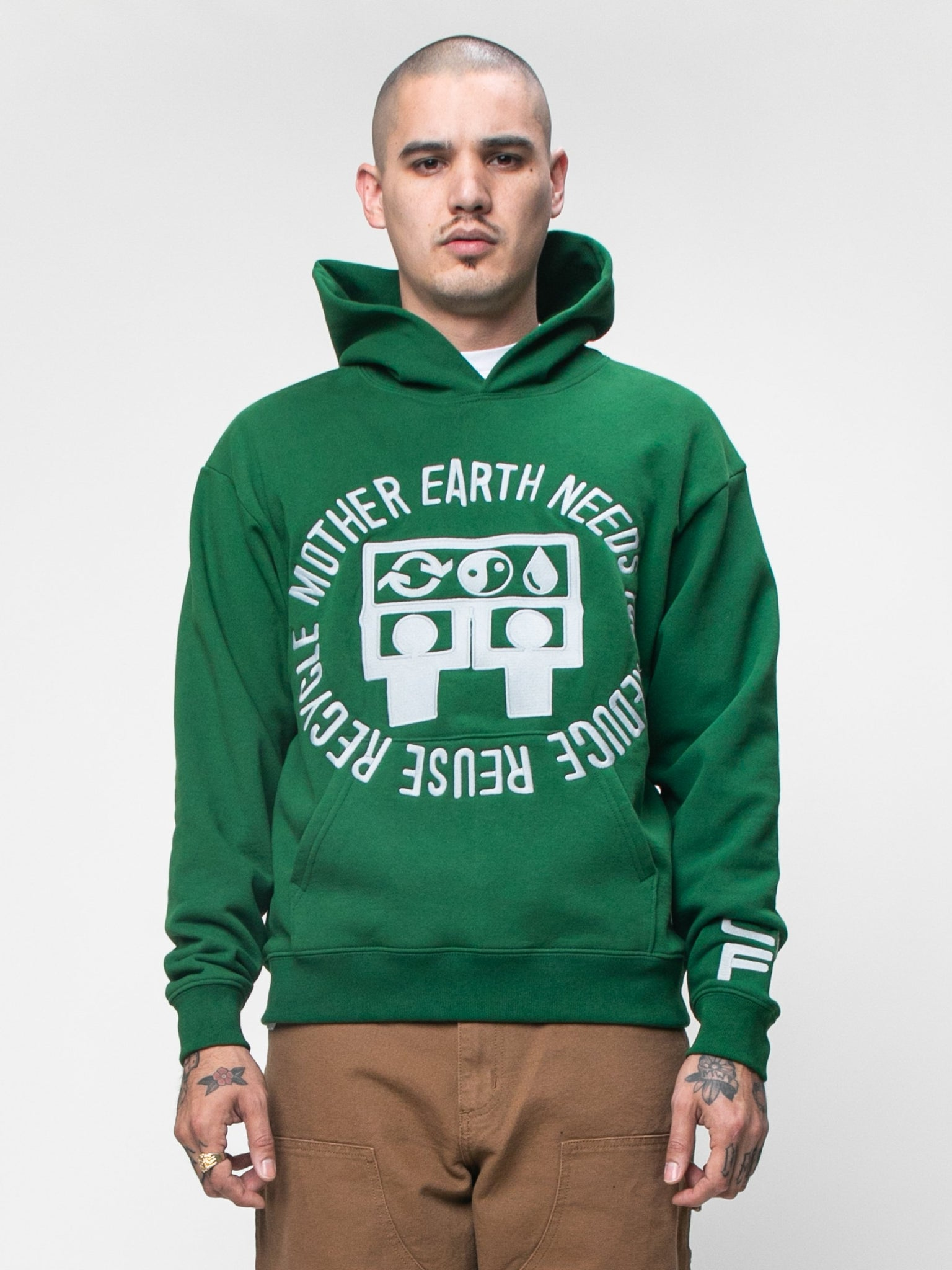 cpfm-x-eco-mother-earth-hooded-sweatshirt