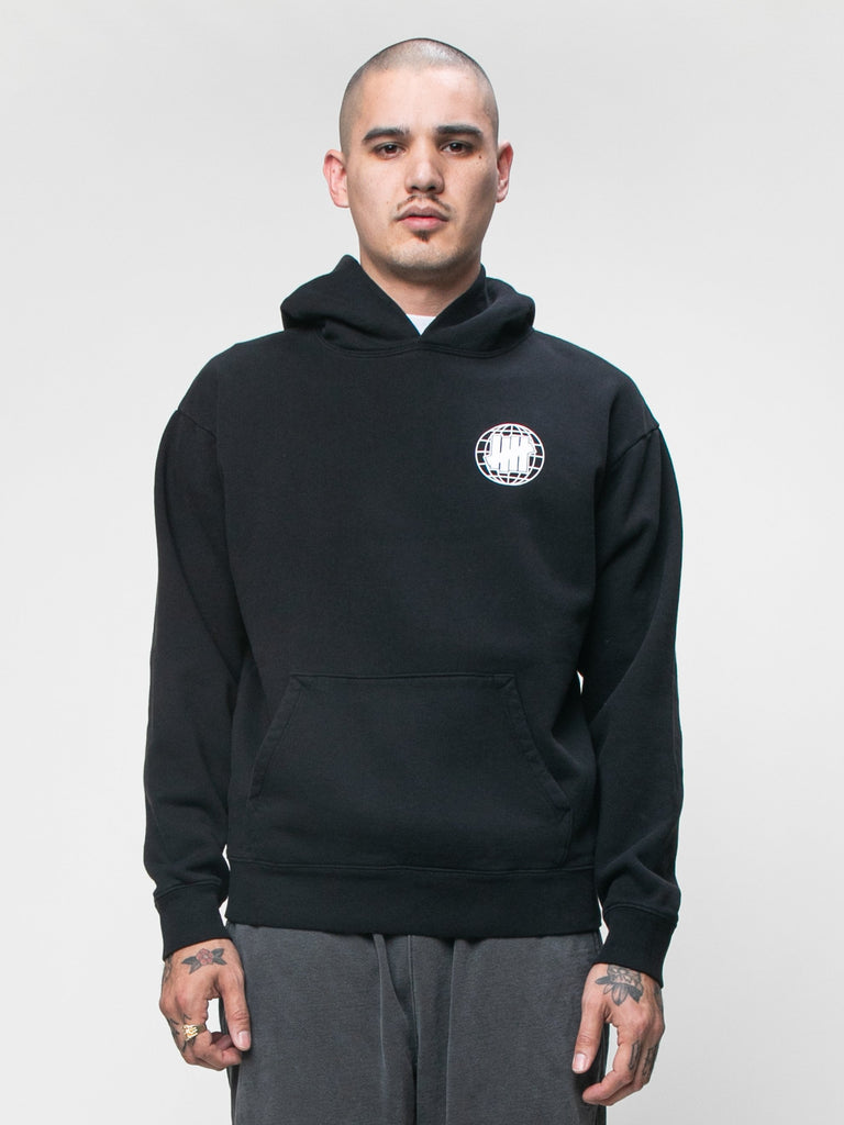 undftd-x-eco-in-our-hands-hooded-sweatshirt