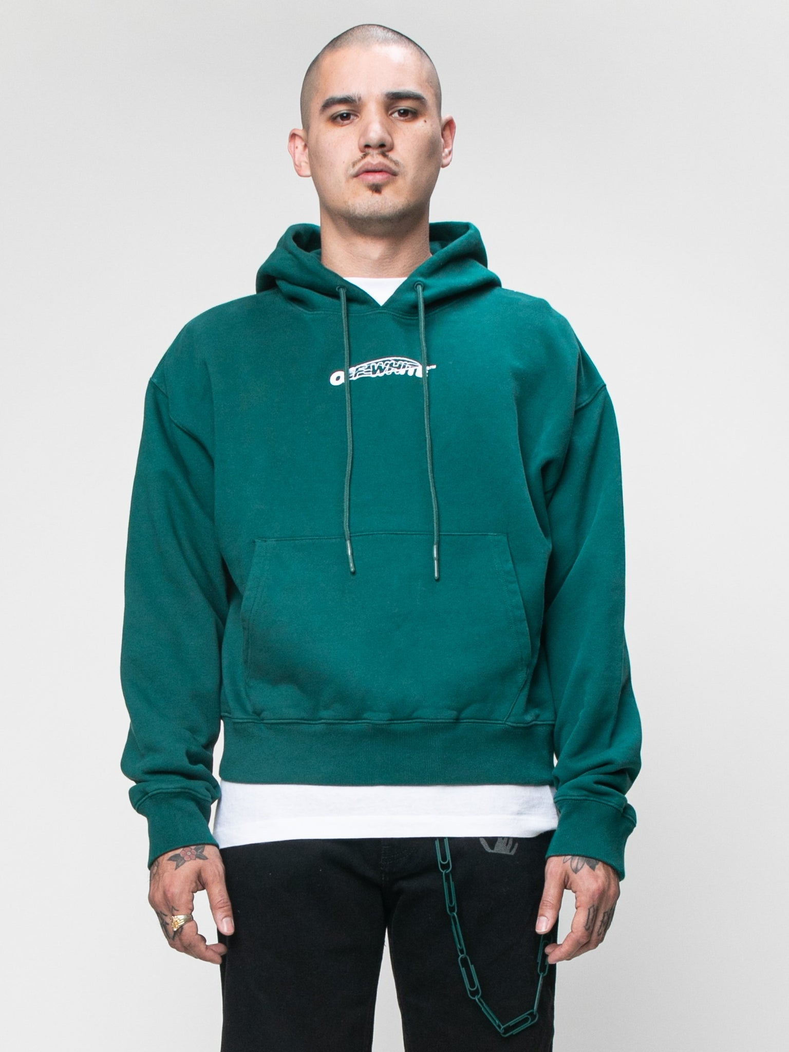 hand-painters-over-hoodie