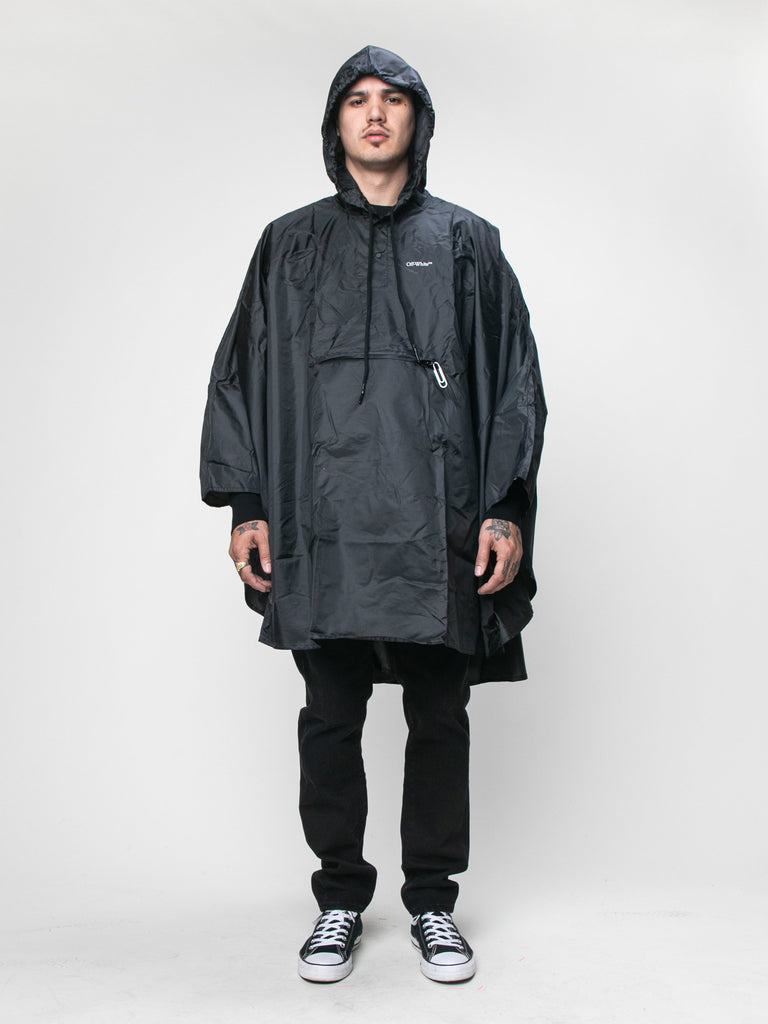 Packable Raincoat15944752660557