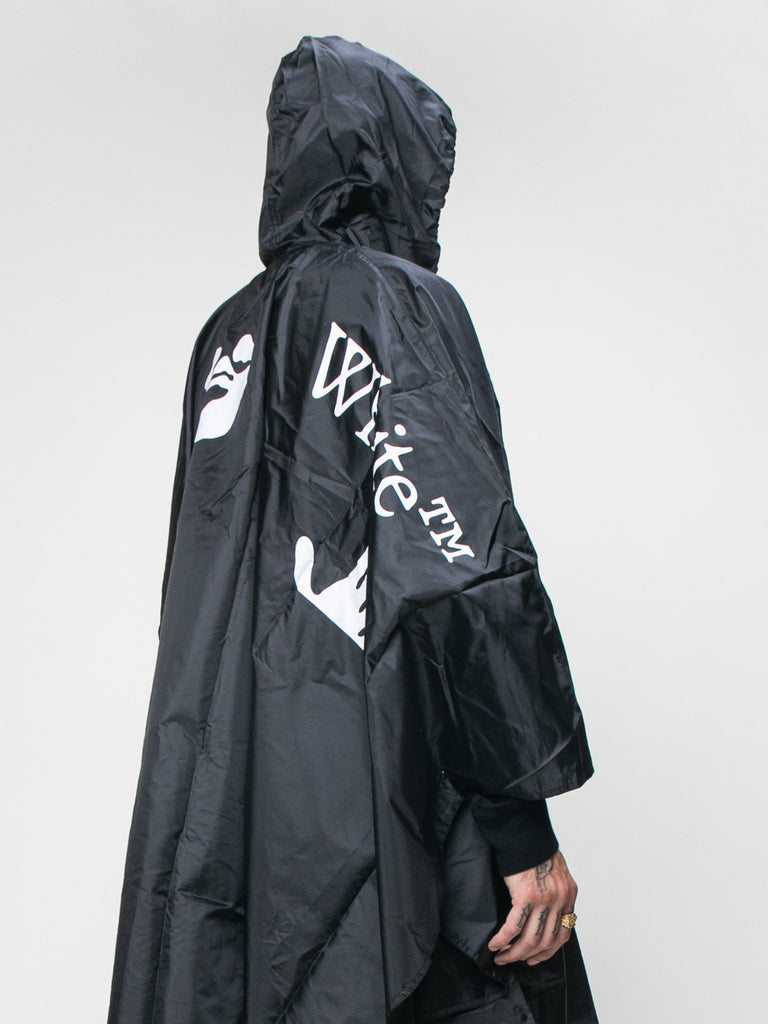 Packable Raincoat15944753184845