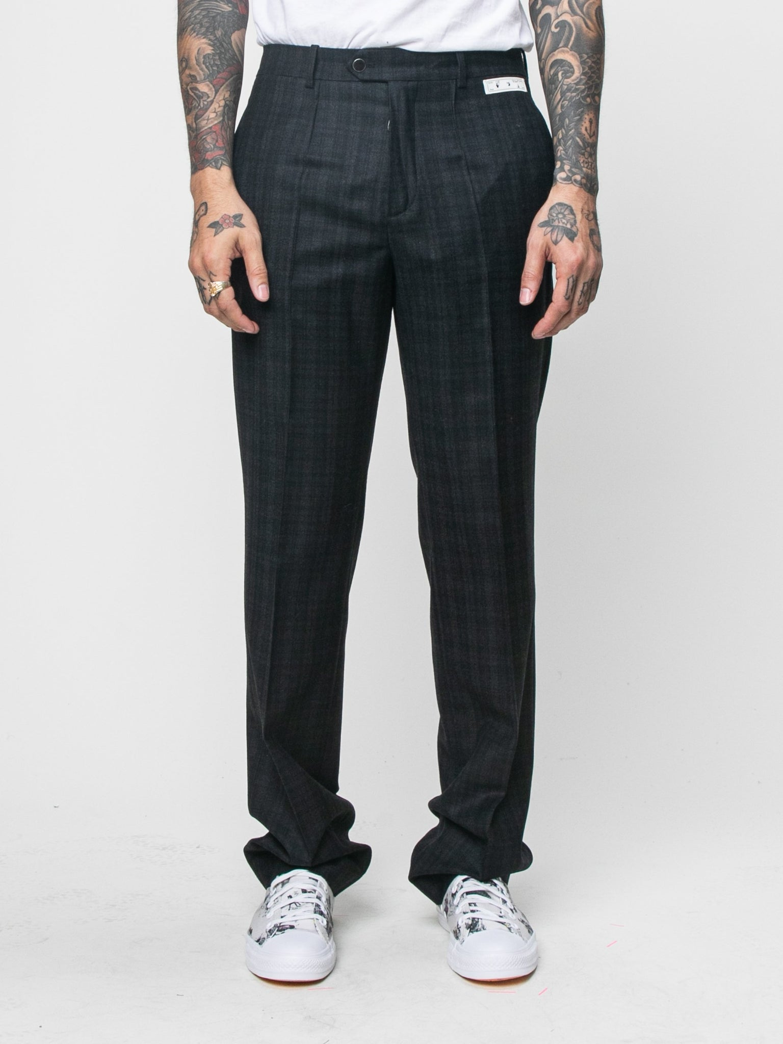 slim-tailored-pant