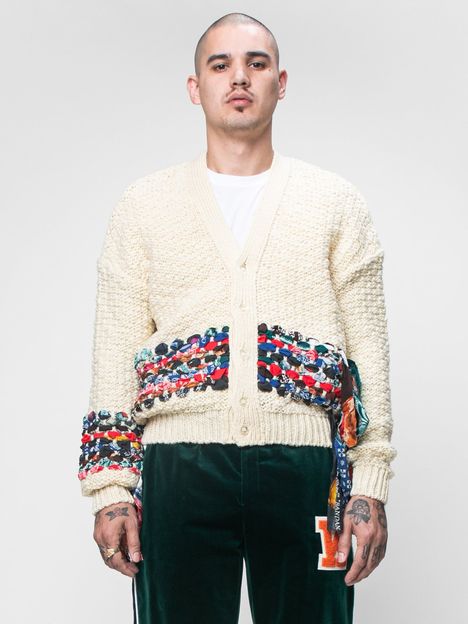 strips-cardigan