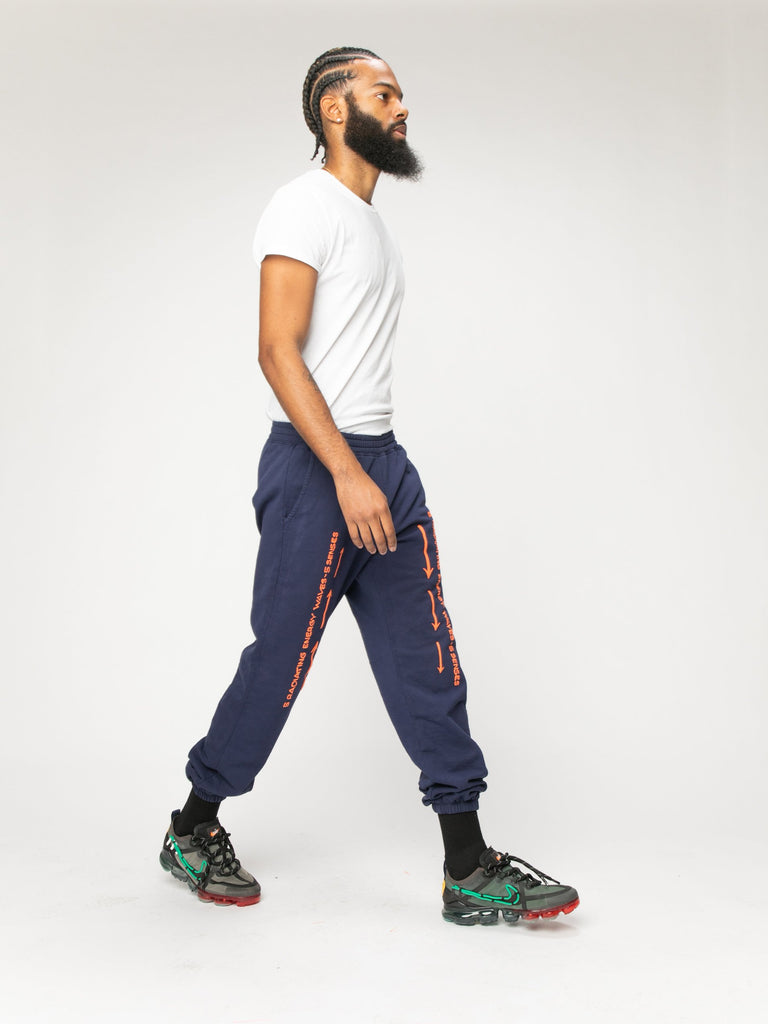 Soul Energy Sweatpants16001933377613