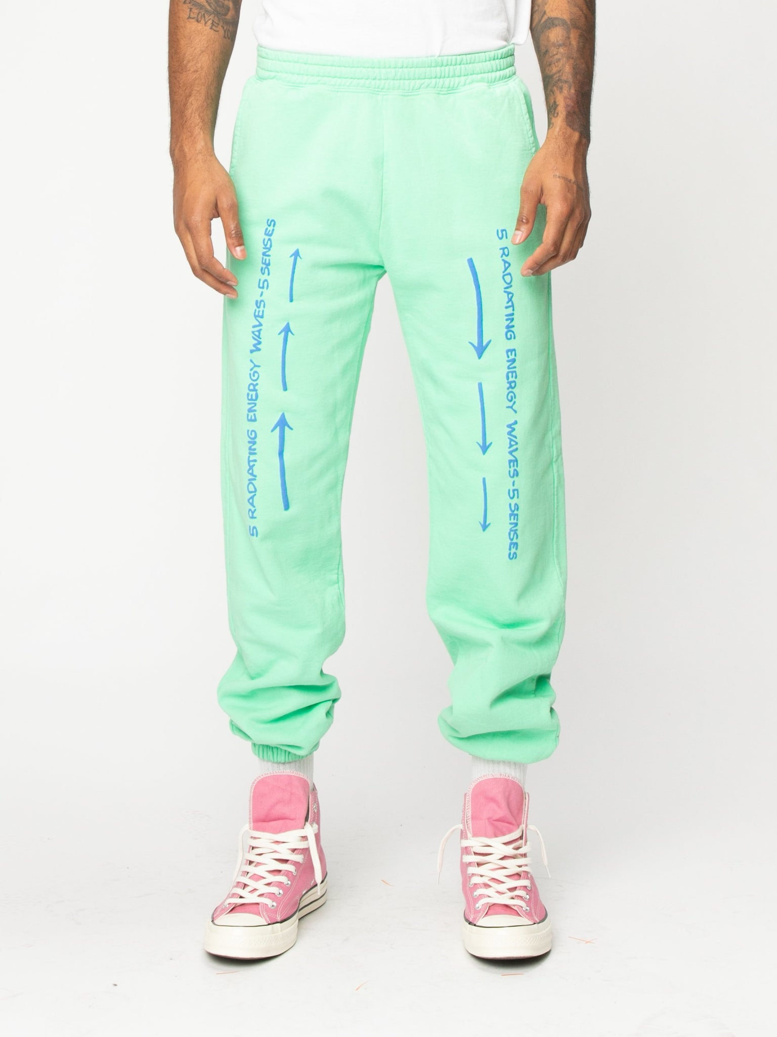 soul-energy-sweatpants
