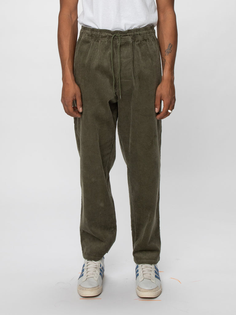 Chef Trousers16100242948173