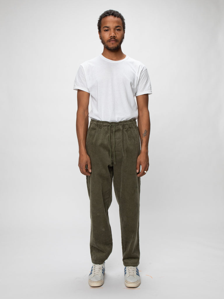 Chef Trousers16100243275853
