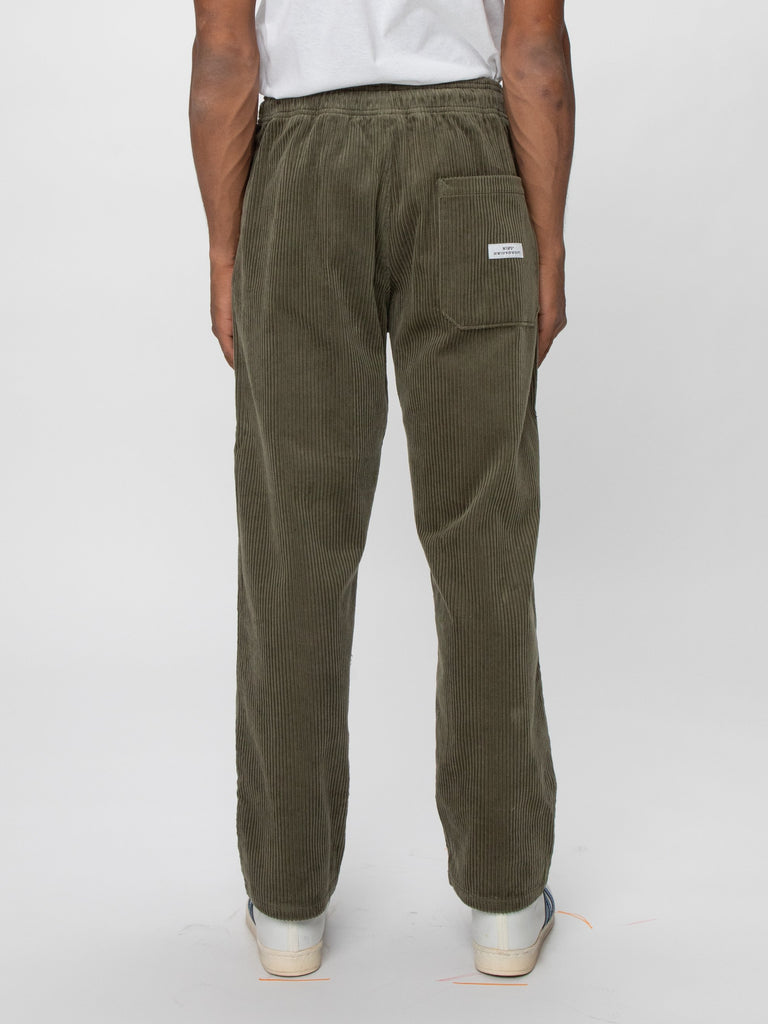 Chef Trousers16100243931213