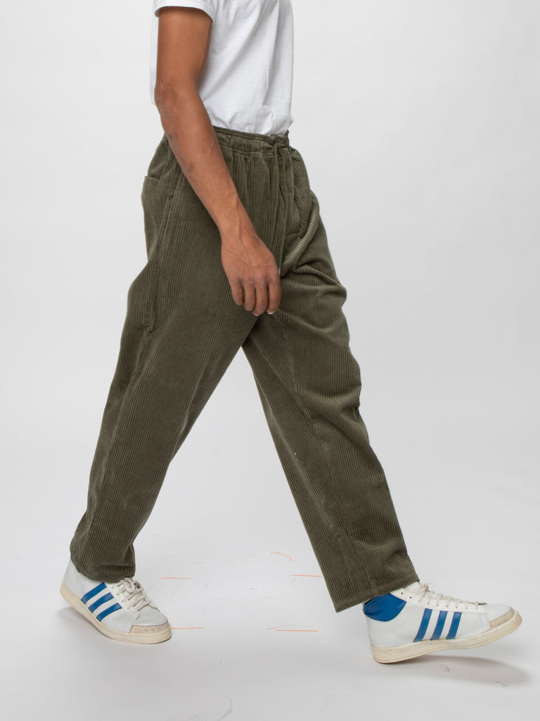 Chef Trousers16100244815949