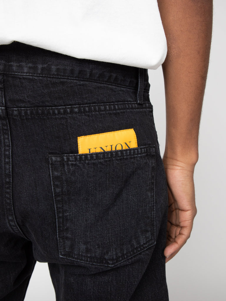 Union Denim16235413897293