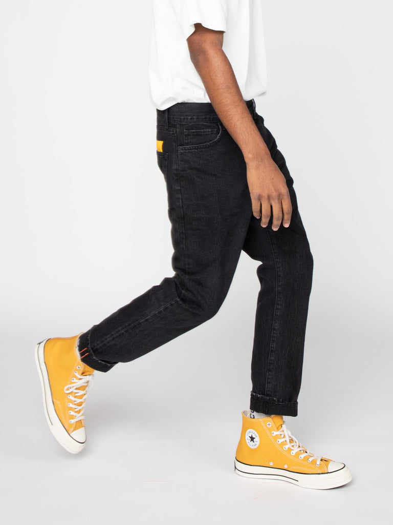 Union Denim16235413930061