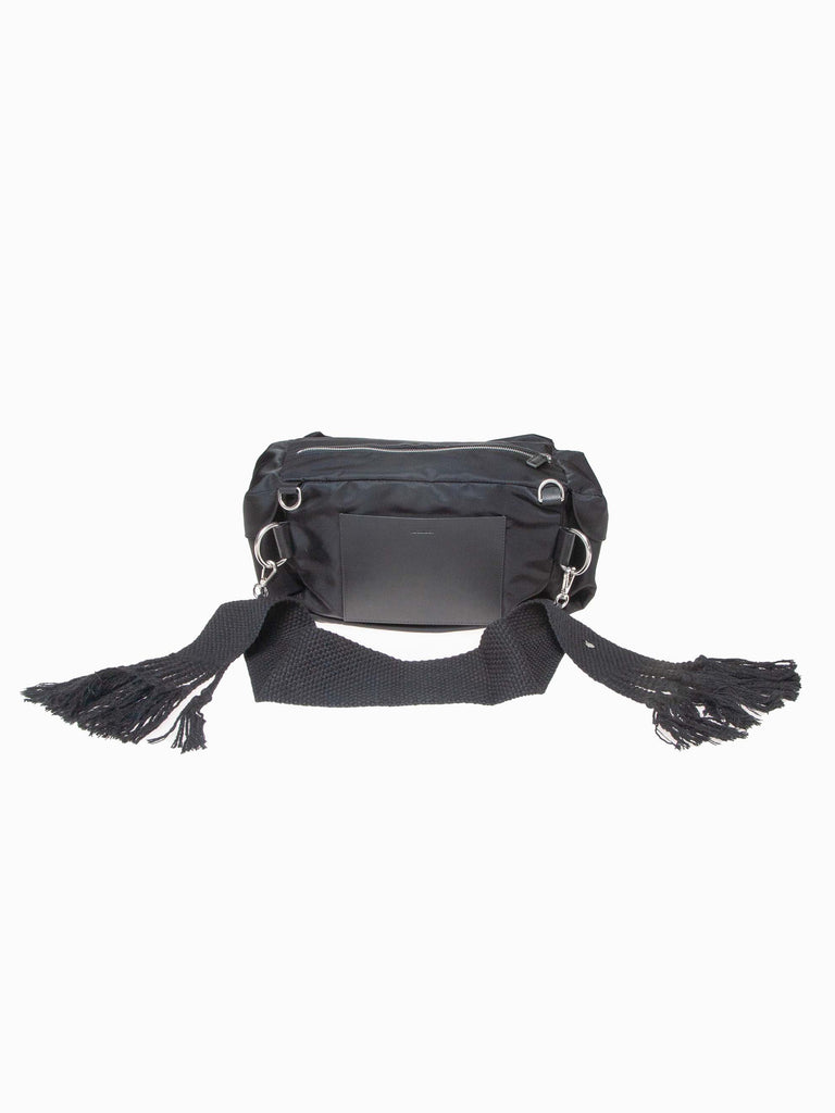 Hike Belt Bag (Strap)15919052357709