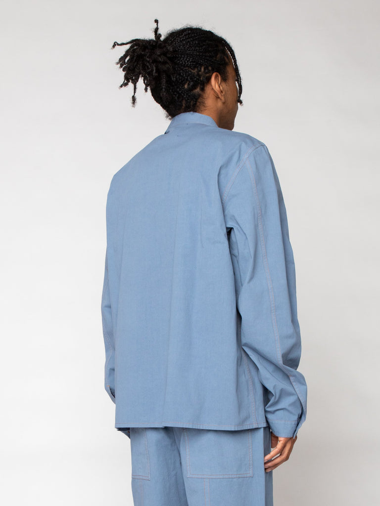 Pocket C Shirt16191872073805