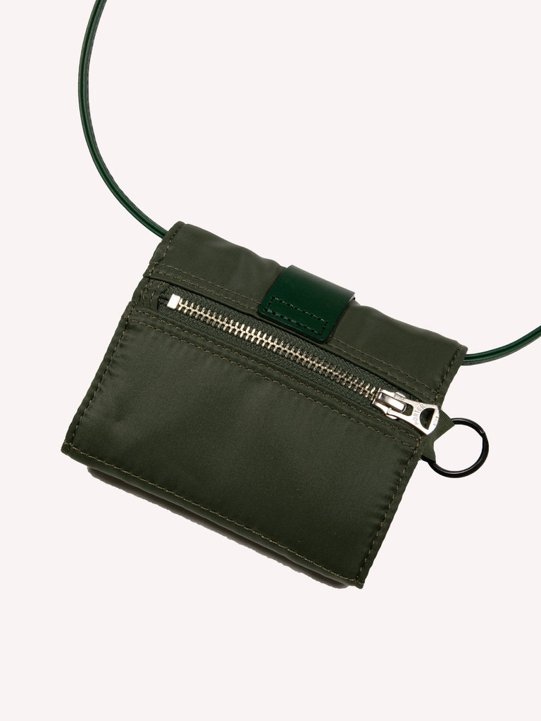 Toga X Porter Shoulder Wallet14999600857165