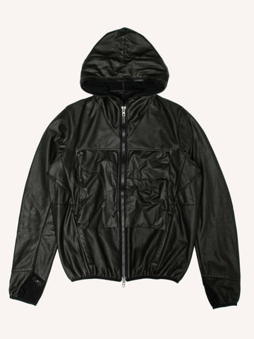 Buy Outerwear Online At Union Los Angeles