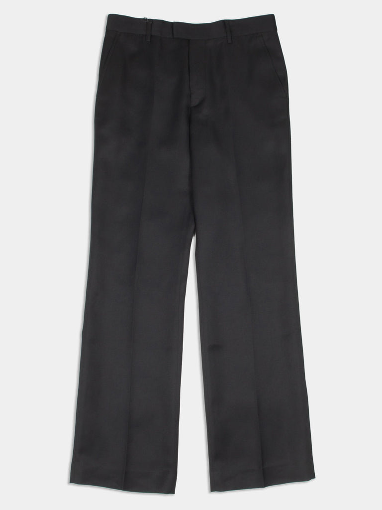 Morelos High Waisted Trouser