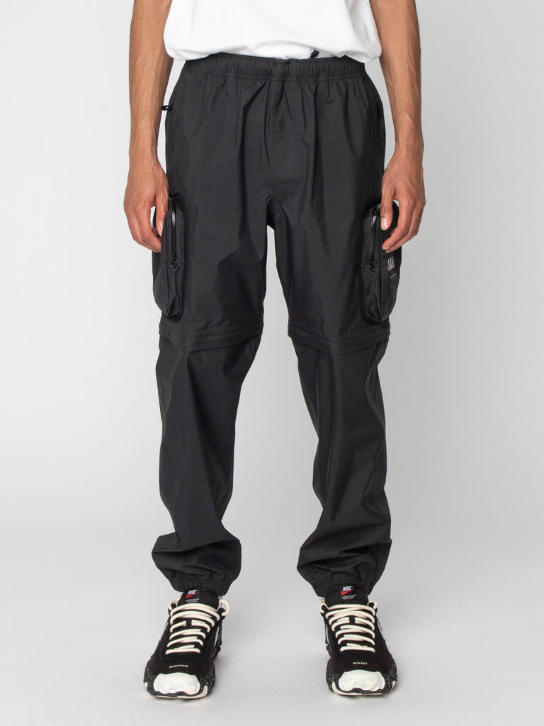 Nike x Undercover Pants28038689751117
