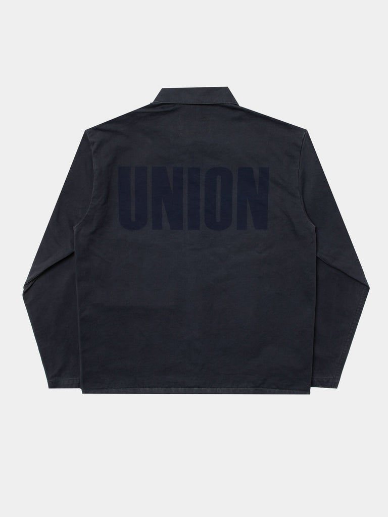 union-core-welders-jacket-1