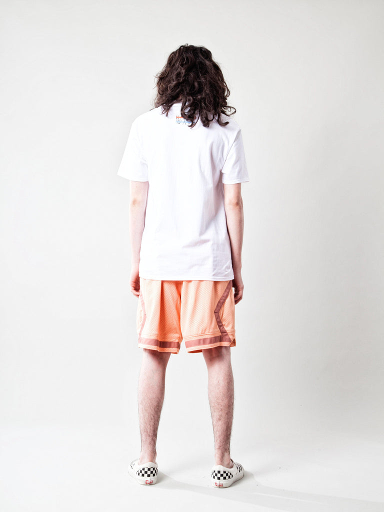 XL ABC x Eric Emanuel Shorts 418757301961
