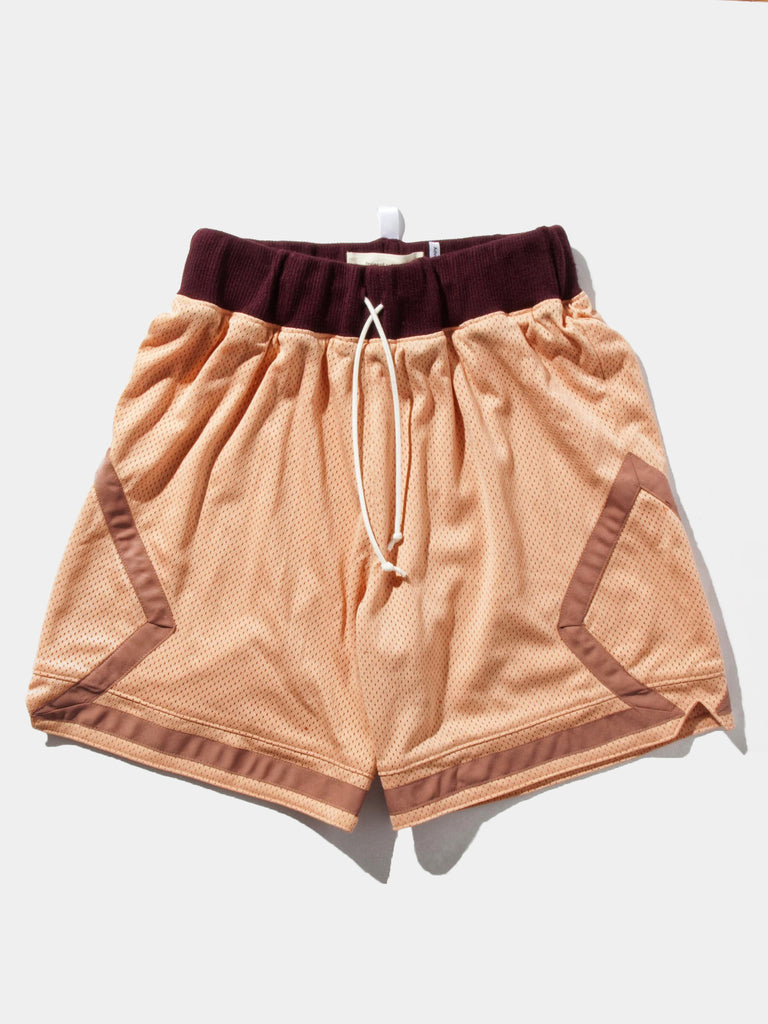 ABC x Eric Emanuel Shorts